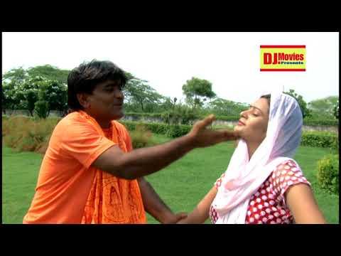 Try These Bhole Baba Ka Gana Dj Song Mai {Mahindra Racing}