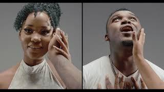 Aslay – Nashangaa (official Music Video)