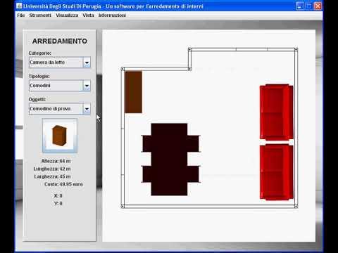 mp4 Java 3d Home Design, download Java 3d Home Design video klip Java 3d Home Design