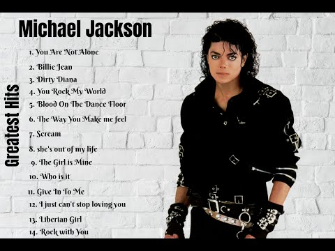 Mj playlist || Best songs of Michael Jackson  || 2018