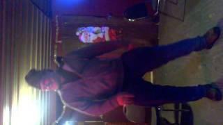 Amish gone wild!!!! Jamesport MO