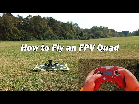 how-to-fly-an-fpv-quad--first-flight-tutorial-and-beginners-guide