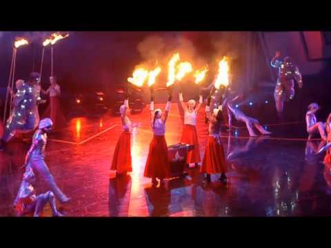 Смотреть Игра престолов (сериал 2011 – ...)