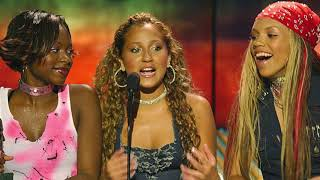 COLORISM & VIOLENCE: WHAT REALLY HAPPENED TO 3LW