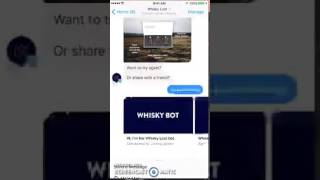 Review of Whisky Loot