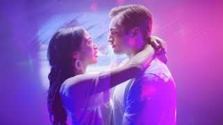 Meltt - Love Again (Official Video)