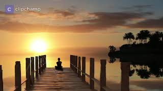 تحميل اغاني best Relaxing Music for Stress Relief 4 Meditation, Healing Therapy, Sleep, Spa #Nocopyrightmusic MP3