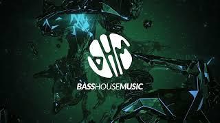DJ Snake, Lauv - A Different Way (Subshock & Evangelos Remix)