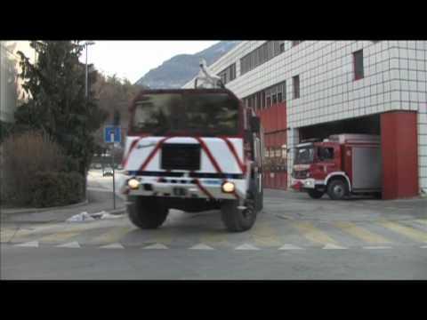 Livraisons fleurs suisse anti aging