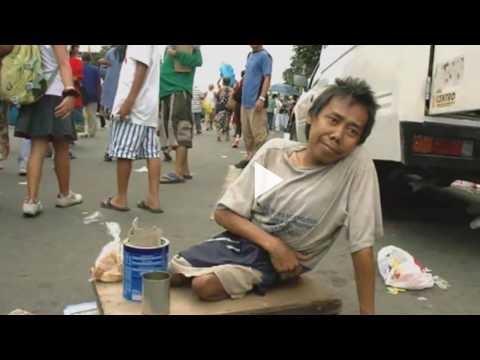 Kung ito ay posible upang pagbatayan folk remedyo parasite organismo