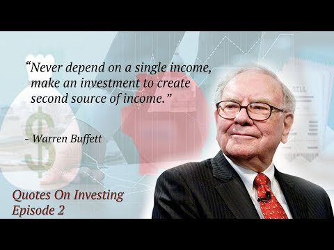mp4 Real Estate Quotes Warren Buffett, download Real Estate Quotes Warren Buffett video klip Real Estate Quotes Warren Buffett