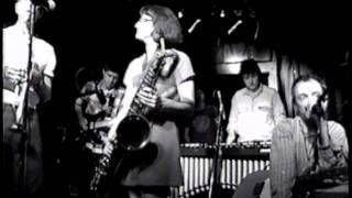 Vic Chesnutt & Lamchop / 1998 / 40 Watt Club
