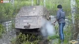 Best Of Fails 2014 Part 2 (Best Fails/Wins of the year!)