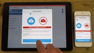 orderbird-Kassensystem: Der Notfall-Modus