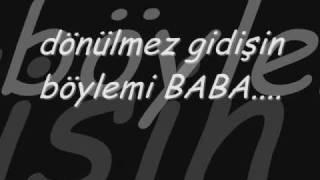Emrah Baba