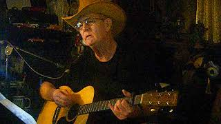 I've Got A Winner In You -- Don Williams (cover)