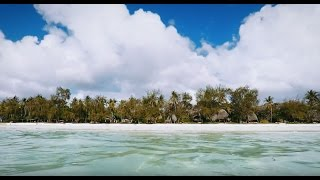 The Sands At Nomad, Diani Beach, Kenya - The Perfect Beach Holiday