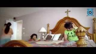 ABCD   Song   Johny Mone Johny   Original   High Quality Mp3