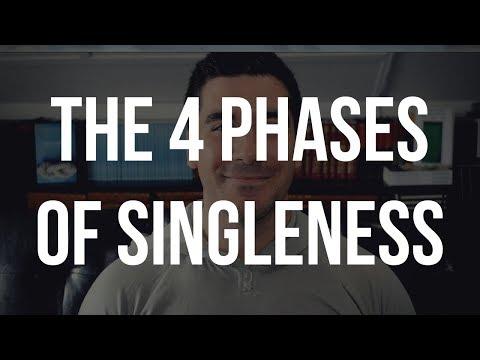 Singles sebnitz