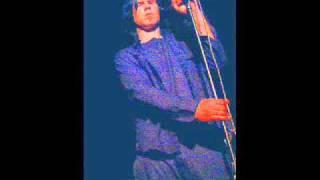 Mark Lanegan - Don't forget me