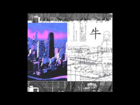 A Reminder (Live Rare) Radiohead 1998 Japan
