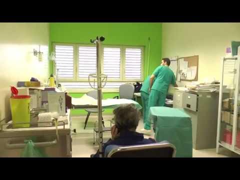 Il dottore di komarovskiya come liberarsi da vermi