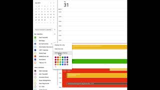 """Put an """"Add to Google Calendar"""" Link in an Email Message"""