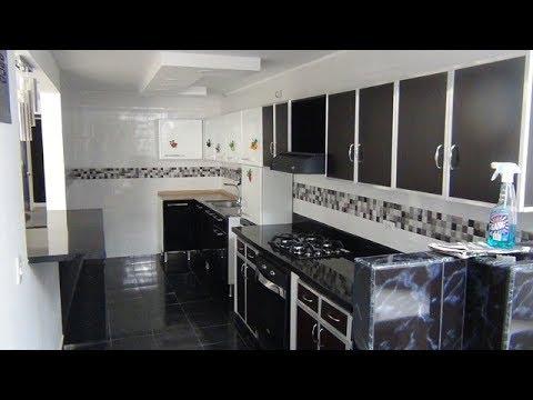 Casas, Alquiler, La Flora - $2.300.000