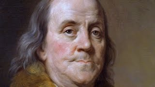 Who Benjamin Franklin Really Was: The Mysterious Aspects of His Life and Career (2004)
