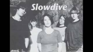 Slowdive - Dagger (electric)