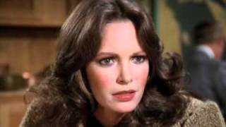 Angel's Child | Charlie's Angels mini episode | Jaclyn Smith helps a battered child