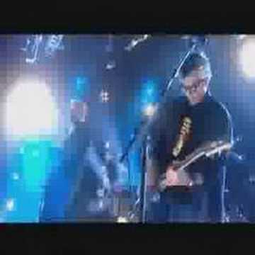 The Offspring - Can't Get My Head Around You (live)