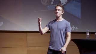 Se Libérer Du Regard Des Autres En 5 Minutes   David Laroche   TEDxGEM