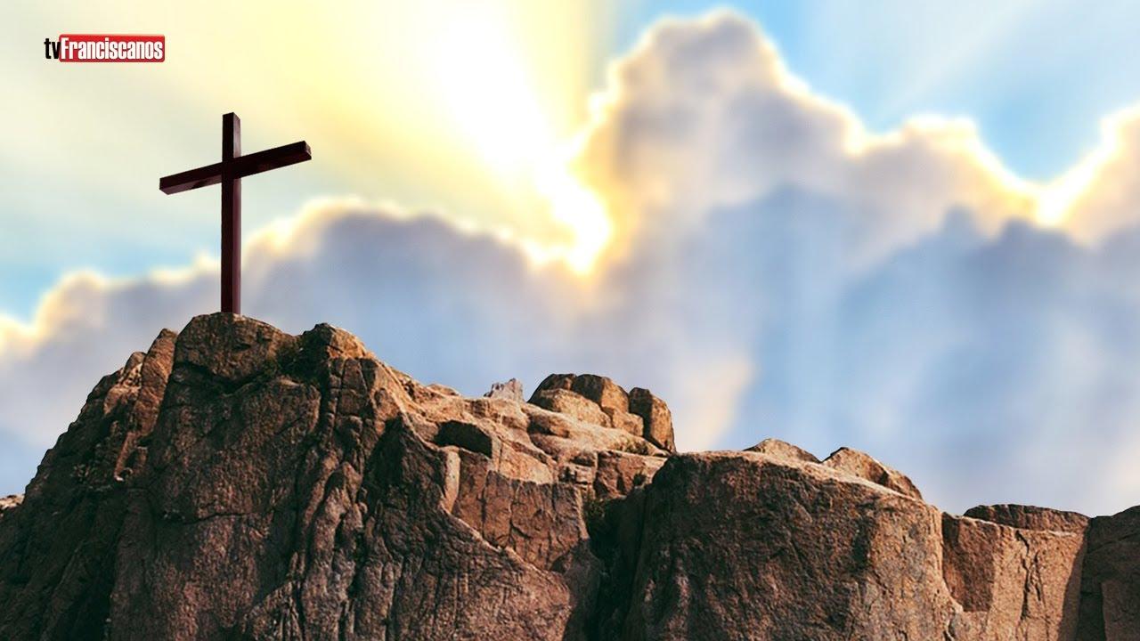 Palavra da Hora   A ressurreição de Jesus e a sua divindade