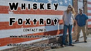 Whiskey Foxtrot Duo