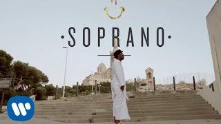 Soprano   Cosmo [Clip Officiel] #Cosmofolie