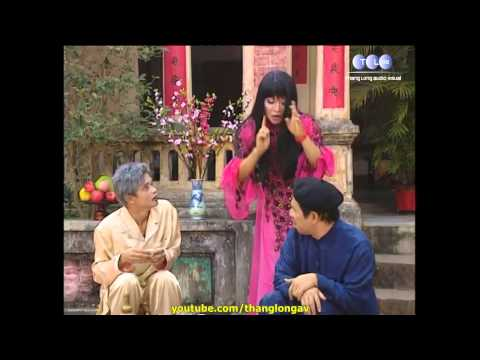 Hài XUÂN HINH - NGƯỜI LỊCH SỰ - Đạo diễn : Phạm Đông Hồng