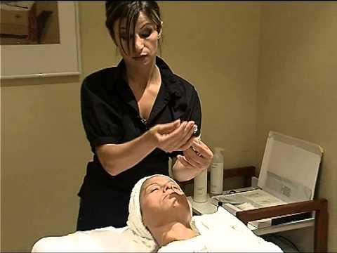 Metoda instrumentale e hipertensionit arterial