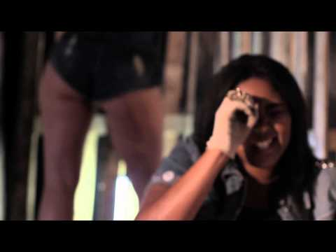 Lizzo - W.E.R.K. (Official Video) (prod. 2 Percent Muck) - The Chalice