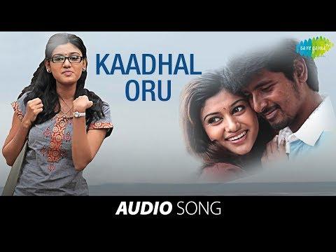 Kaadhal Oru