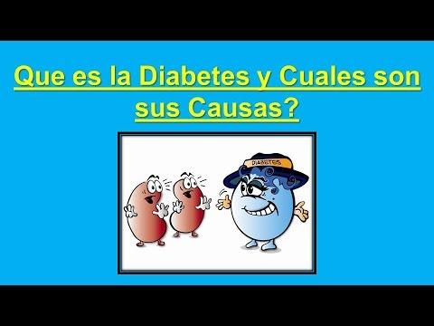 Acetona en la orina que tipo de diabetes