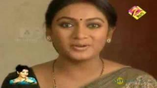 Muddu Bidda - Indian Telugu Story - Feb  01 '11 - Zee Telugu