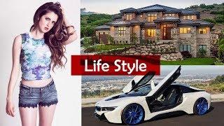 Laura Marano Lifestyle ❤️ 2019
