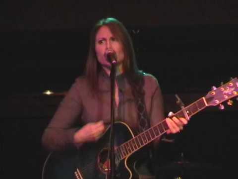 Jenny Boyle Band Reverbnation