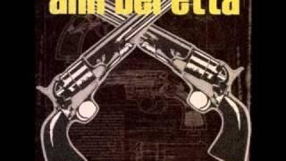 Ann Beretta - Vengeance