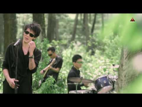 Papinka - Masih Mencintainya (Official Music Video) Mp3