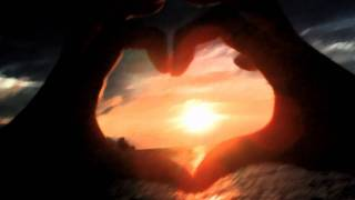 If The Moon Fell Down - Chase Coy and Colbie Caillat - Lyrics