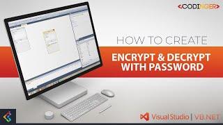 encrypted password decrypt - मुफ्त ऑनलाइन वीडियो