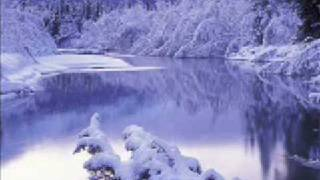 Winter - Darren Tate