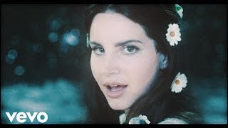 Love - Lana Del Rey (Video)